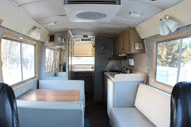 1967 dodge travco motorhome exterior transformation x post with r