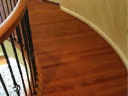 hardwood flooring dubuque ia interiors by design