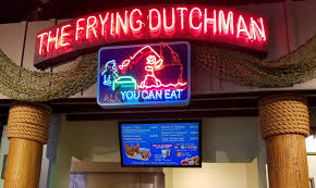 coca cola coupon halloween horror nights the frying dutchman menu and dining guide u2014 uo fan guide