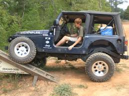 2 inch bds spring lift with bfg 32 u0027s jeepforum com