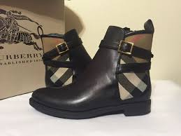 s designer boots size 9 11 best s boots images on