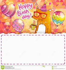 unique how to sign a birthday card pattern best birthday quotes