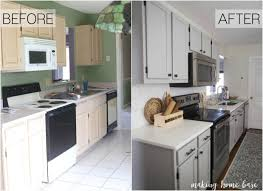 best behr paint for kitchen cupboards gray and white kitchen makeover white kitchen makeover