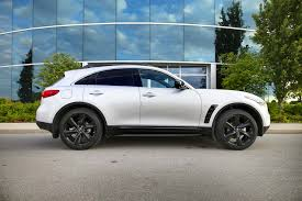 infiniti fx50 2016 used vehicle review infiniti fx qx70 2009 2015 page 3 of 3