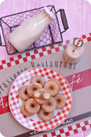 79 best cute mini donuts images on pinterest mini donuts baked
