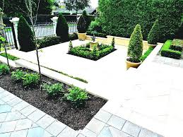Small Front Garden Ideas Pictures Small Front Garden Ideas Budget Garden Ideas For Small C Windows