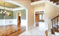 Interior Design Homes For Well Interior Design Homes Interior Home Interior Design Homes