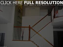 awesome decorating staircase walls ideas decorating interior