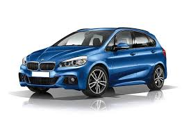 bmw car lease offers bmw 2 series active tourer car leasing offers gateway2lease
