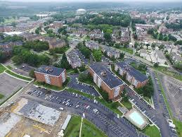 Rivergate Floor Plan River Gate U2013 Homestead U U2022 Student Housing Management Company