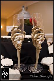 Or Not Halloween Wedding Ideas by Halloween Wedding Decoration Ideas Decorush01 Billybullock Us