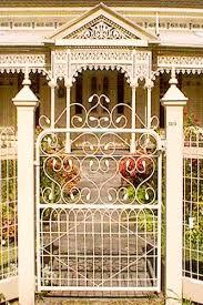 best 25 gates ideas on pinterest house gate design gate design
