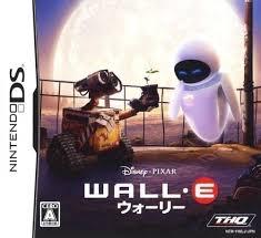wall usa rom u003e nintendo ds nds loveroms