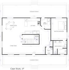 Cheap House Floor Plans Plan For House Home Design Ideas
