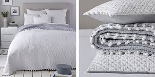 view all bedding seasonal categories the white company us