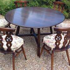 second hand furniture brighton