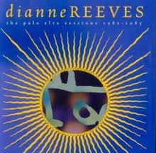 dianne reeves u2013 my funny valentine lyrics genius lyrics