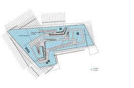 Architectural Design Gallery Of Shanghai Wuzhou International Plaza Winning Proposal