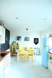 cuisine frigo frigo bleu ac dc refrigerateur smeg bleu ciel ebuiltiasi com
