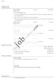 Job Resume Template Malaysia by Sample Resume Sales Executive Malaysia