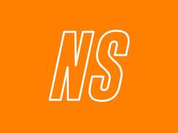 Netball Scoop     Netball News  amp  Forum