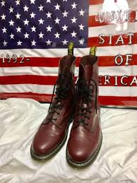 womens boots size 12 uk affordable doc martens 1490 boots size 12 uk shoes sale
