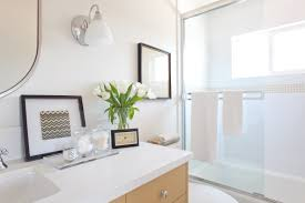 Designing A Bathroom 10 Designer Tips To Add Luxury To Your Listing Press And Media