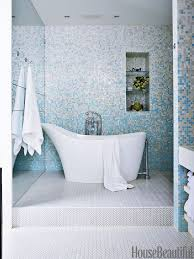Color Ideas For Bathroom Walls 48 Bathroom Tile Design Ideas Tile Backsplash And Floor Designs