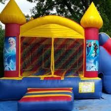 party rentals san antonio hire air castles party inflatables in san antonio