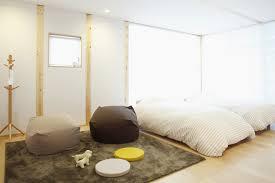 Minimalist Bedroom by Minimalist Bedroom Interior Design Ideas