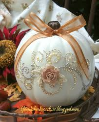 No Carve Pumpkin Decorating Ideas No Carve Halloween Pumpkin Decoration Diy Craft Ideas