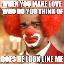Def Meme - love bites def leppard latest memes imgflip