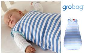 Grobag Duvet Grobag Baby Sleeping Bag Review Are They Good Love From Mim