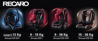 siege auto recaro groupe 1 2 3 siege auto recaro 0 1 bebe confort axiss