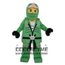 Mascot Costumes Halloween Human Character Mascot Costume Catch Customer U0027s Eyes