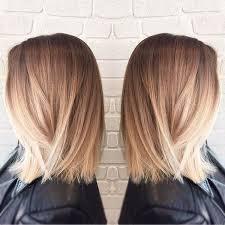 bungees hair cortes de cabello que están siendo tendencia actualmente