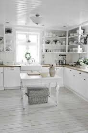 348 best kitchens images on pinterest home kitchen and dream