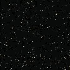 Black Ceramic Floor Tile China Engineering Material Black Ceramic Floor Tile Lj6061