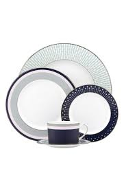 1406 best dinnerware images on pinterest casual dinnerware