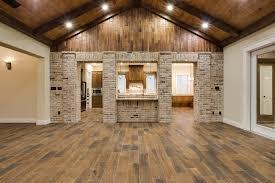 Do It Yourself Wood Floors Dyi Do It Yourself Masonry Installation Verturo Construction