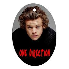 163 best 1d ornaments images on before