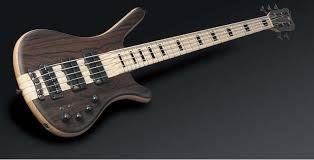 warwick corvette buck warwick bass guitar and rockbass by warwick
