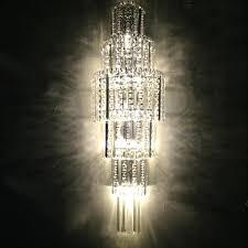 6 Bulb Bathroom Light Fixture 6 Bulb Bathroom Light Fixture Hardware House Electrical Valento