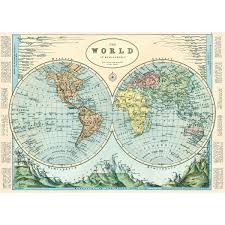 Map Wrapping Paper World Map Poster Paper Source Wrapping Papers And Cgi Cool Roll