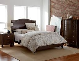 alliswell where to buy furniture tags best bedroom furniture full size of furniture best bedroom furniture view bed and bedroom furniture home design awesome