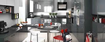 cuisine vogica catalogue photo de cuisine amnage mezzerie mohamad albalkhi chef de