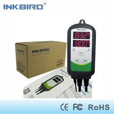 aliexpress com buy inkbird itc 308 digital temperature