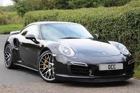 porsche 911 price used porsche 911 turbo s pdk 991 quirks car company