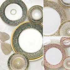 china patterns affordable avon china and cyrstal china dinnerware