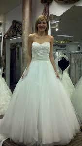 Winter Wedding Dresses 2011 Winter Wedding Dresses Weddingbee